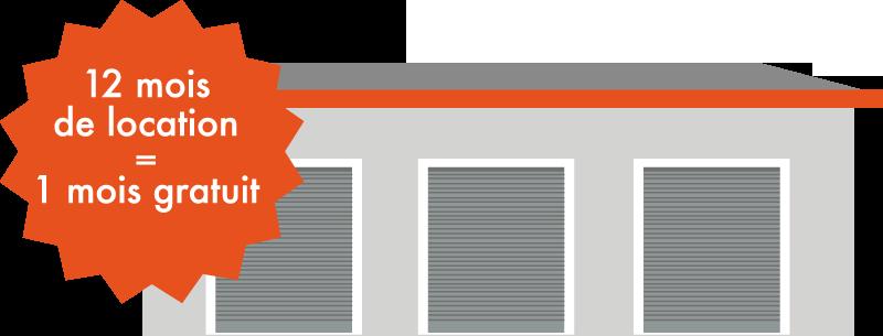guideltali tarifs de location de box noirmoutier 85. Black Bedroom Furniture Sets. Home Design Ideas